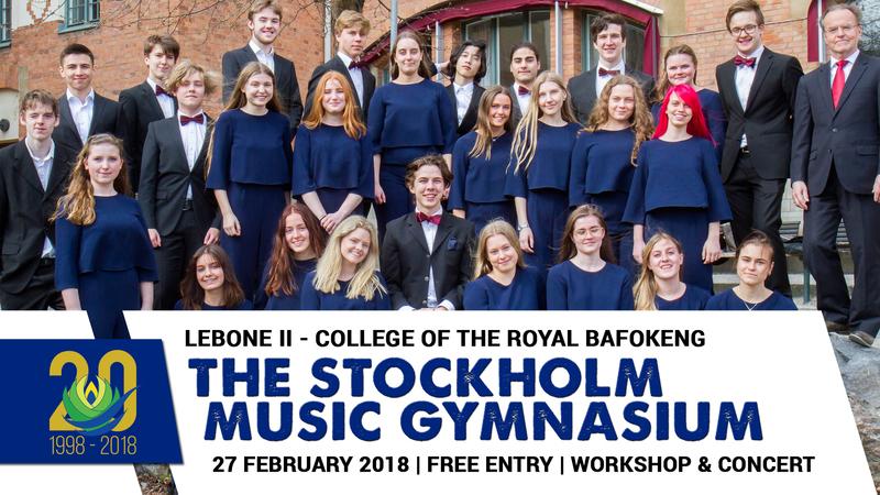 Stockholm Choir Iloveimg Resized