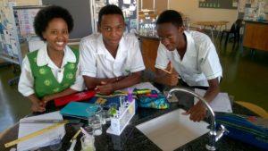 Upper School Img 3464